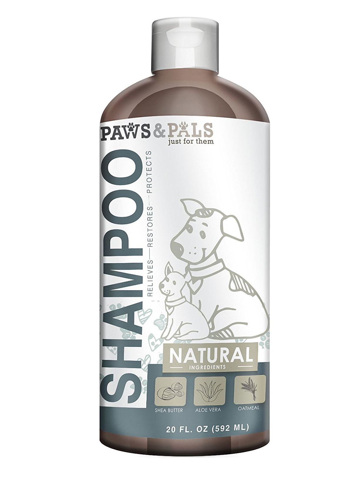 Best Shampoo For Goldendoodle Puppy Top 5 Picks In 2021 Natural Dog Shampoo Dog Shampoo Pet Shampoo