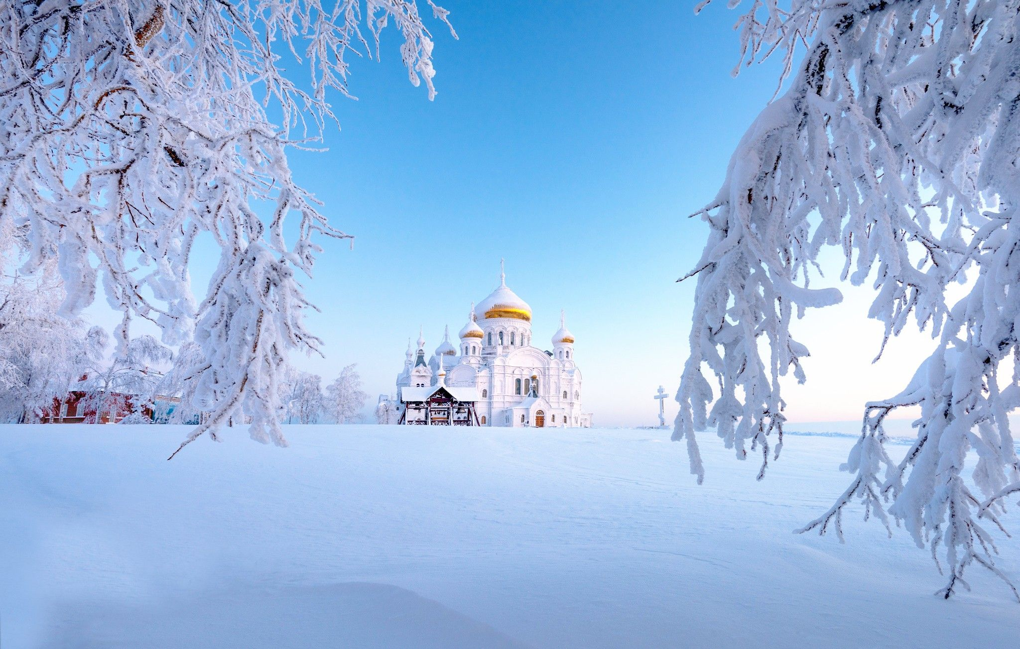 Pin By Paul On Rossiya Russia I Love You Winter Pictures Winter Scenery Winter Photography