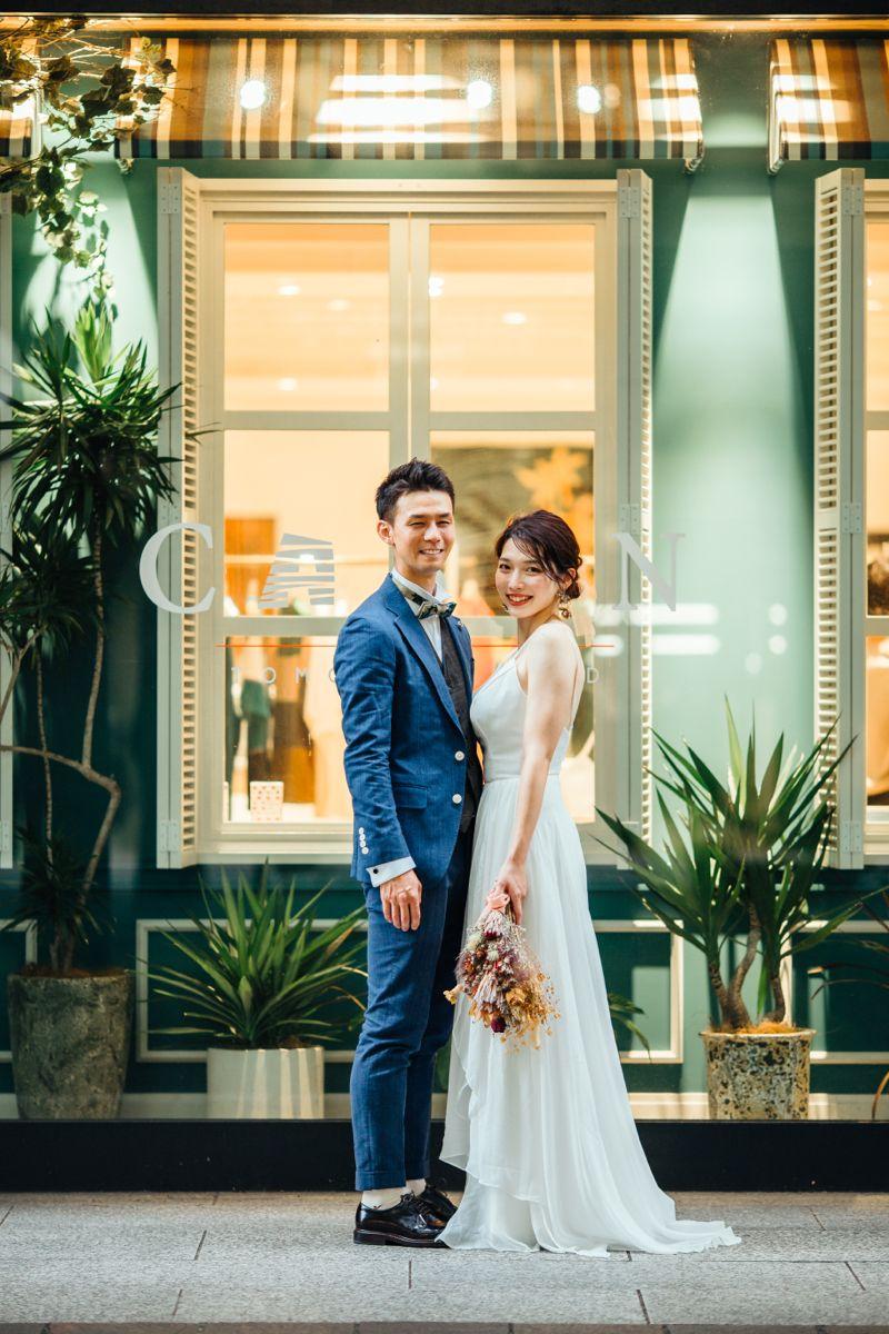 Pin By Marina Sano On Tokyo Wedding Tokyo Wedding Photo Instagram Photo
