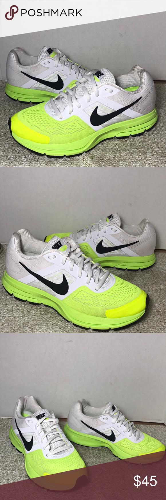 7e8ca58dba65 Nike PEGASUS 30 Running shoes size 30 Women s Nike PEGASUS 30 Running   training shoes in