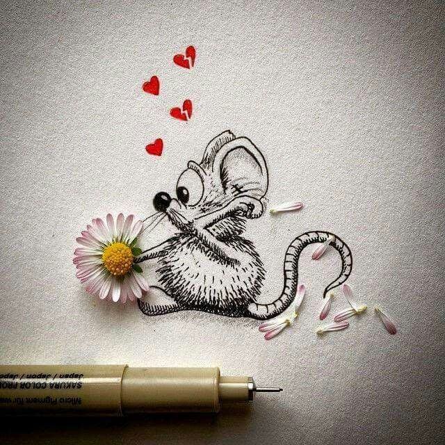 To Cute :)