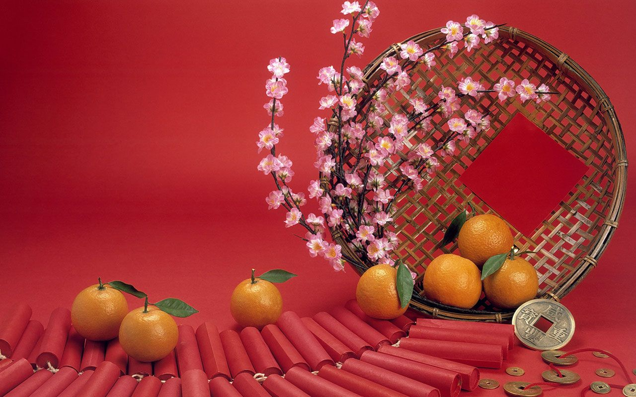 chinese new year desktop wallpapers download