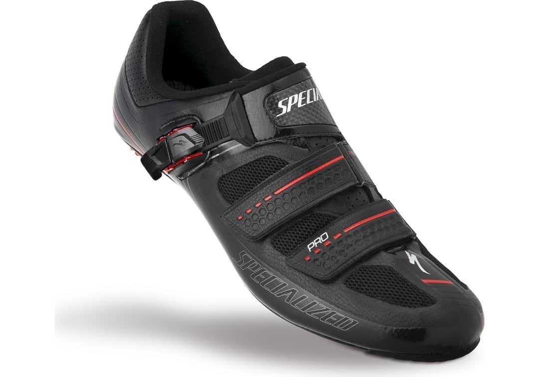 کفش کورسی کربن Specialized مدل Pro سایز 43 فروخته شد دوستان جهت اطلاع از قیمتها با شماره های زیر تماس حاصل فرمایید Shoes Cycling Shoes Bike Shoes