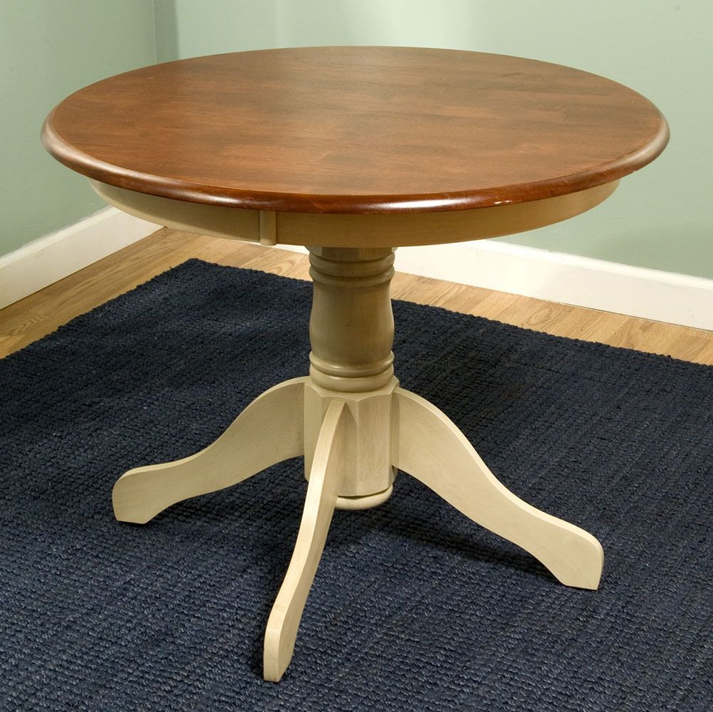 100 30 Inch Round Pedestal Table Best Way To Paint Wood Furniture