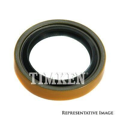 OE Supplier 01L409399 Axle Shaft Seal