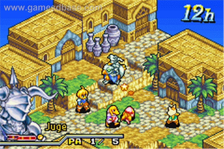 Final Fantasy Tactics Wallpaper 121 Jpg 1440 960 Final Fantasy