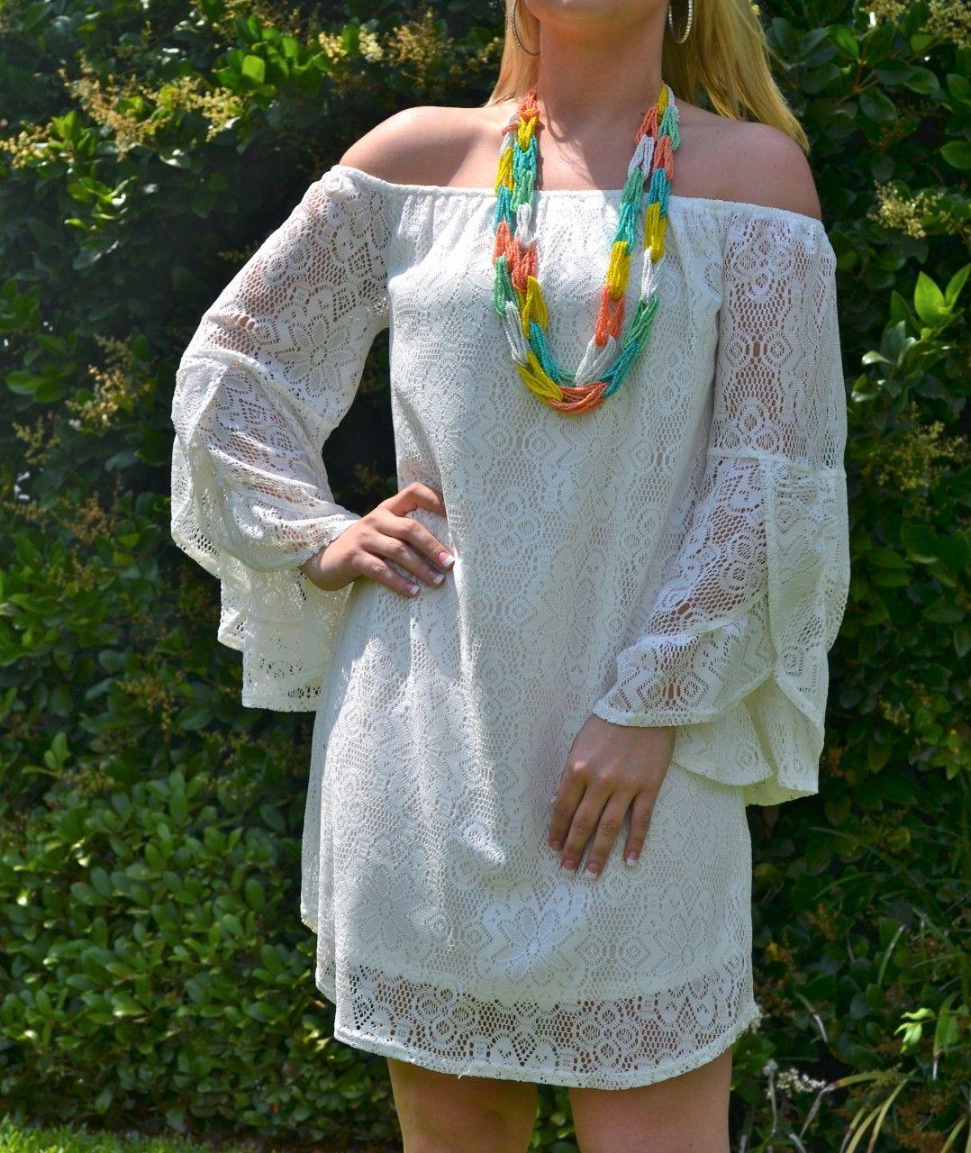 southern jewlz online store   boho fashion clothes