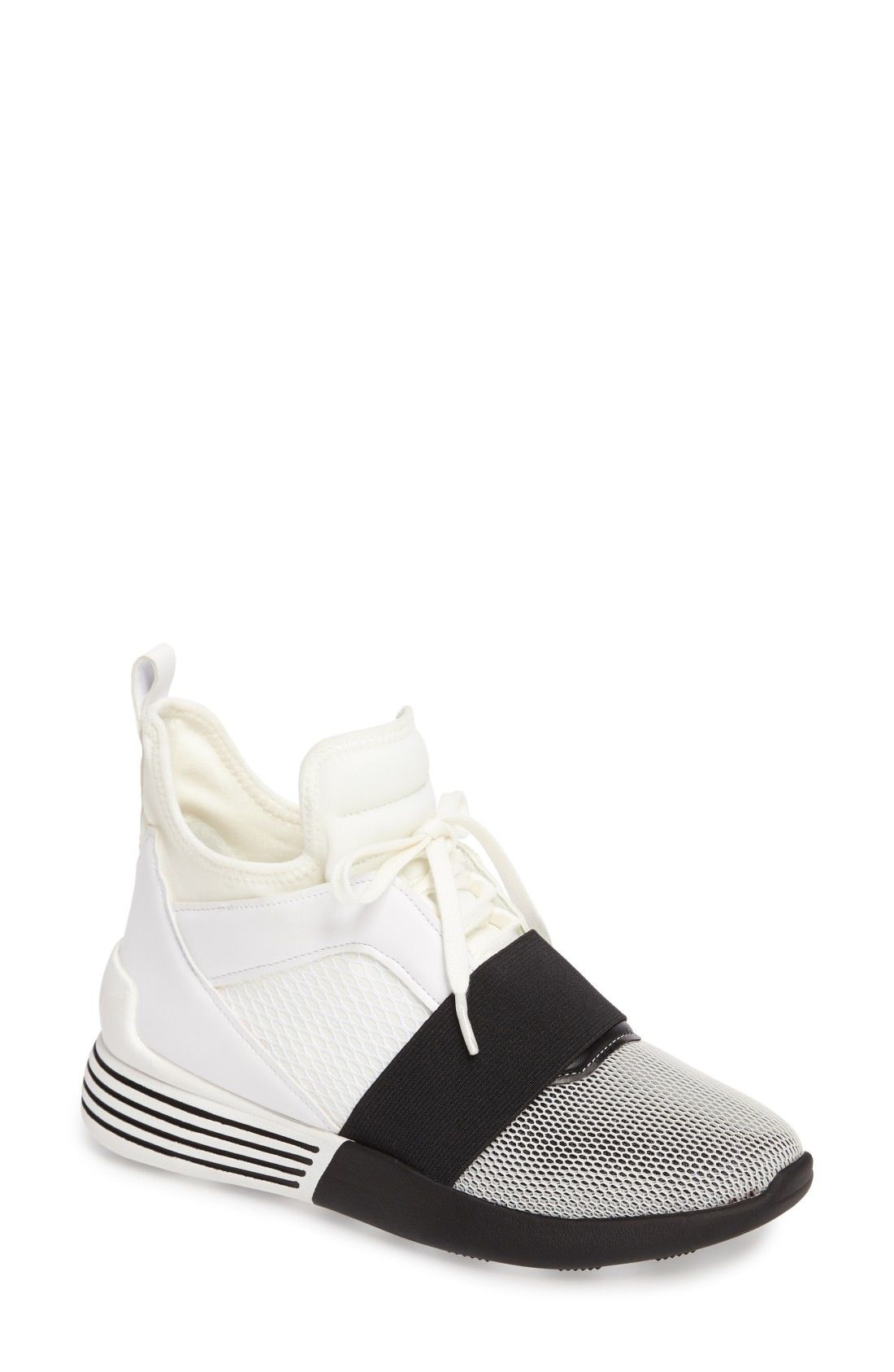 22bd415c750 KENDALL KYLIE Braydin Hidden Wedge Sneaker (Women) available at  Nordstrom