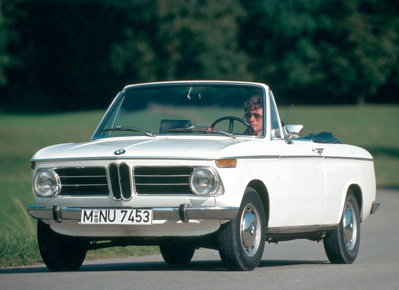 1605 best BMW mania images on Pinterest  Bmw classic Bmw cars