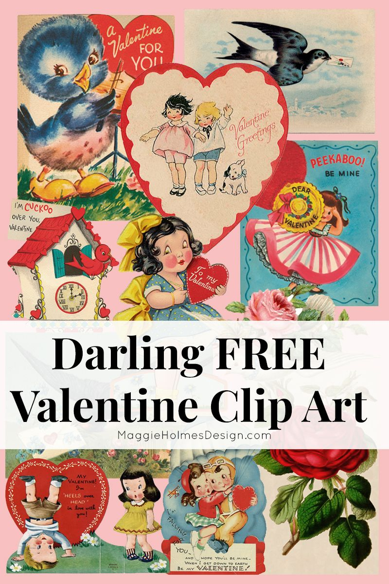 Cute Diy Valentine S Cards With Images Diy Valentines Cards