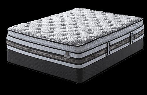 Serta Iseries Hybrid Mattresses Serta Com Mattress Memory Foam Mattress Serta Mattress