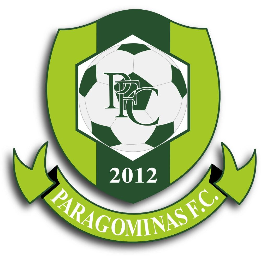 Paragominas F.C. [BR] | Futebol, Clube, Clubes