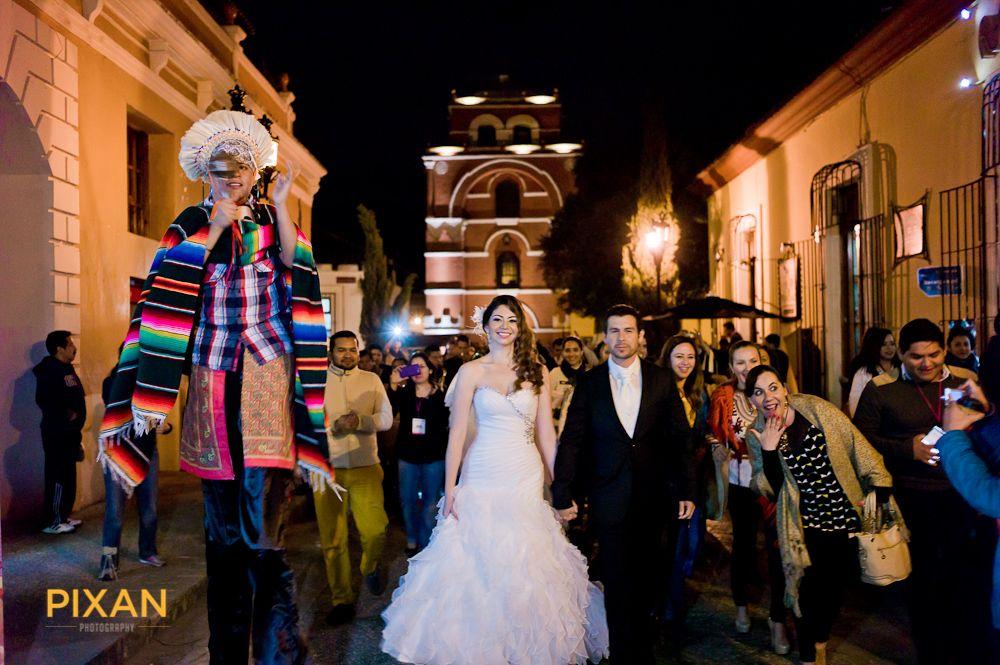 San Cristobal De Las Casas San Cristobal Boda De Destino