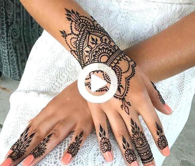 Hand Tattoos Tattoos Women hand little hand