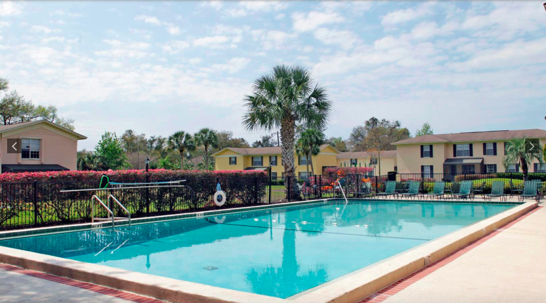 Nestled Among Spanish Moss Altamonte Villa Apartments Is A Pet Friendly Rental Community Located In The Heart Of Apartments For Rent Renting A House Apartment
