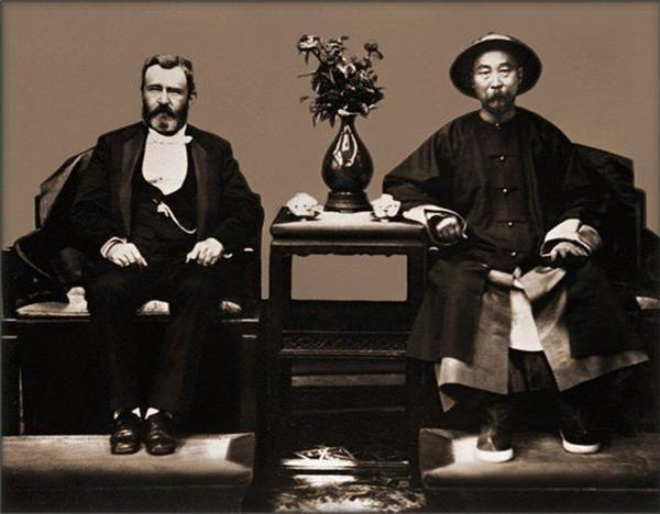 曝光78張中國100多年前的真實照片  http://ww.daliulian.net/cat77/node1036126