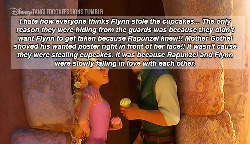 Pin On Tangled 3