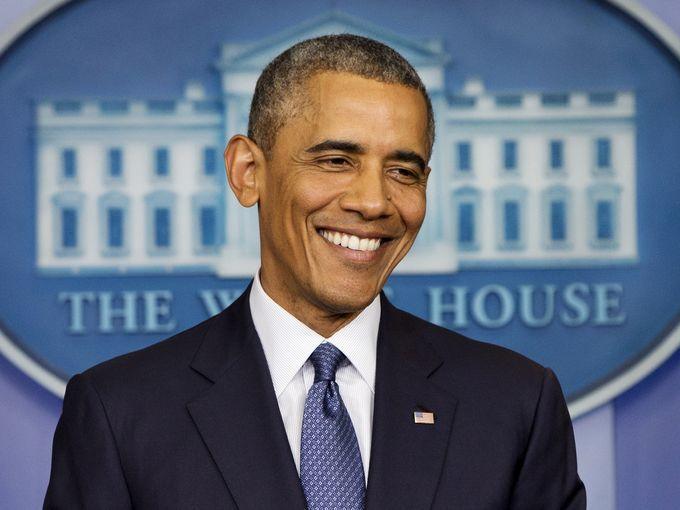 President Obama Forever 44 Pinterest Obama