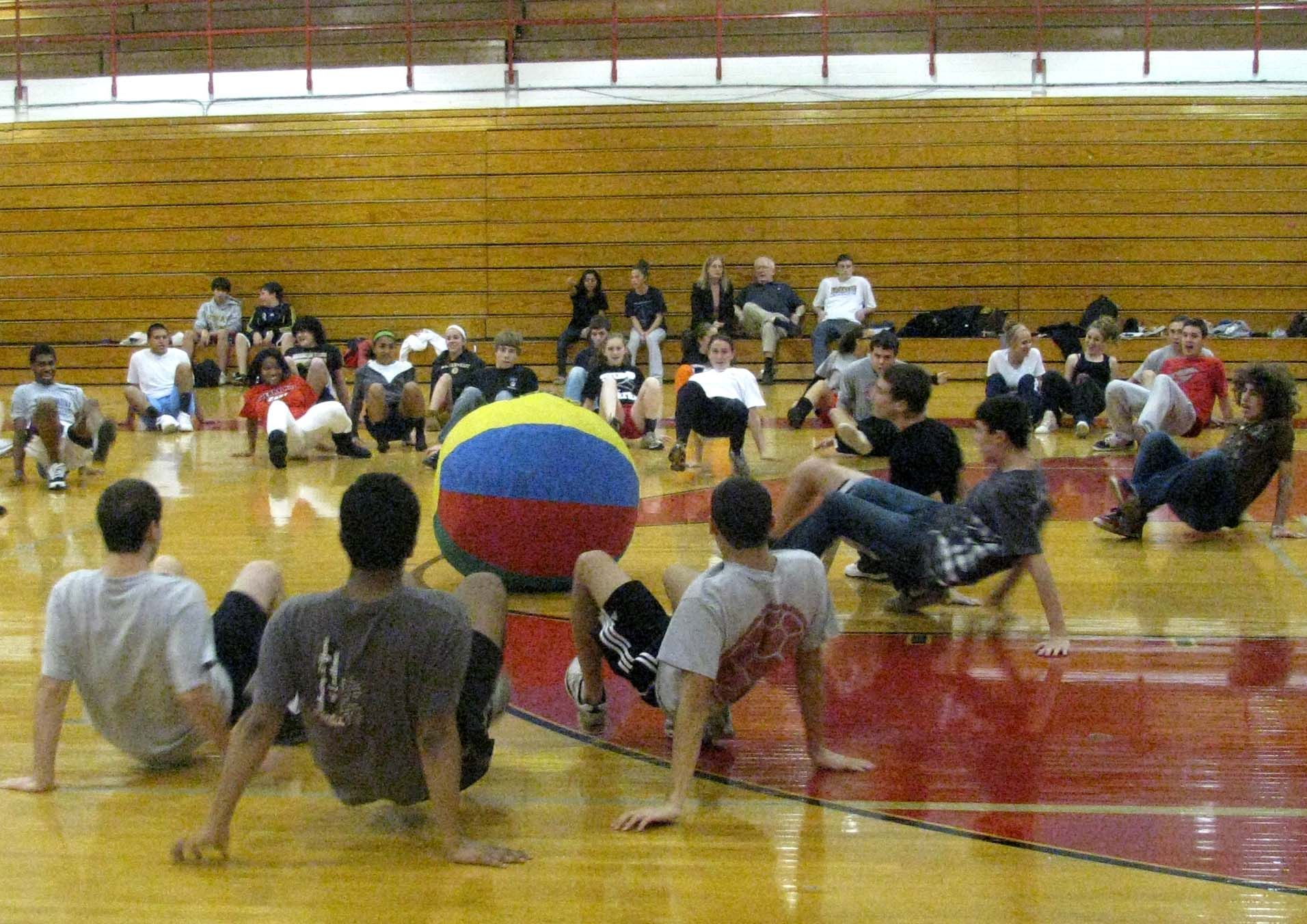 IMG_6124.JPG (1912×1352) Physical education games, Group
