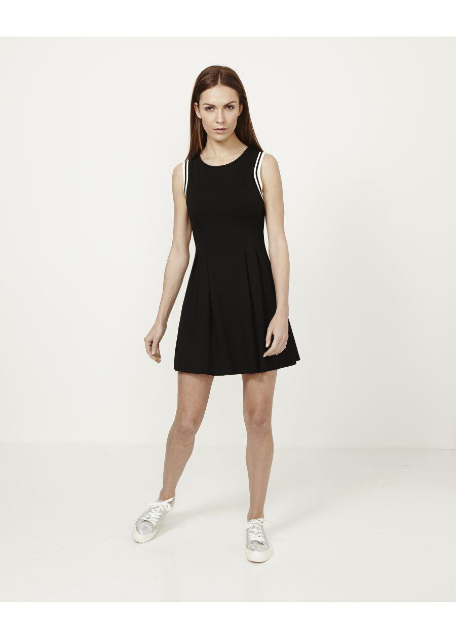 Vestido Naomi PVP: 22,95€ Ya disponible en Mulaya Shop Online aquí: http://bit.ly/1LDQM4l