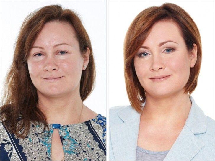 rencontres femmes lettonie