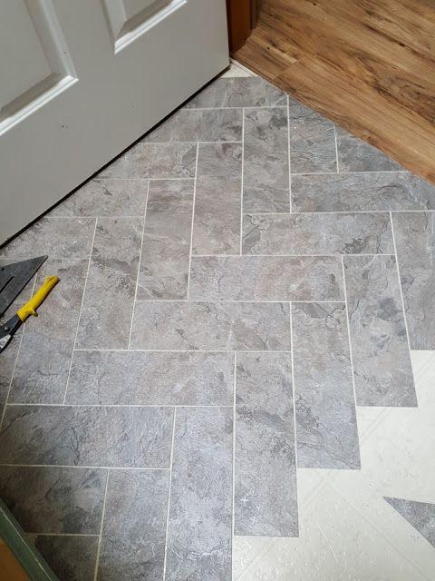 Bathroom Bathroom Cheap Bathroom Flooring Vinyl Flooring