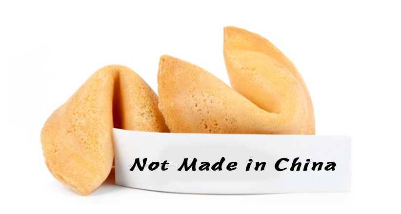 Fortune Cookie Shutterstock 102354181 Jpg Png Fortune Cookie Chinese Fortune Cookie Jam Cookies