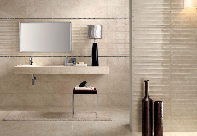 Bathroom | Ed Pawlack Tile