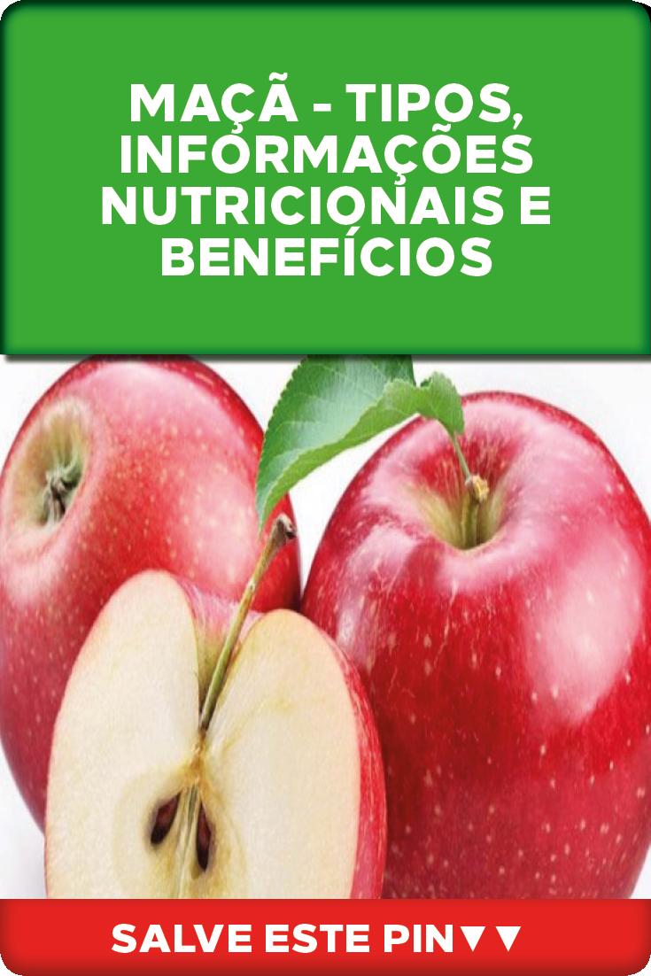 800f41934c CONFIRA AQUI - Principais Benefícios ✓Informação Nutricional✓Tipos  Diferentes ✓Boa Alimentação ✓Saúde 100%✓CLIQUE AGORA!!