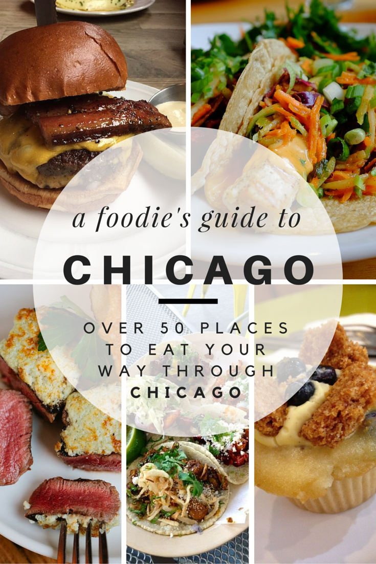 194 best Chi-Town, baby! images on Pinterest   Chicago, Vacation and ...