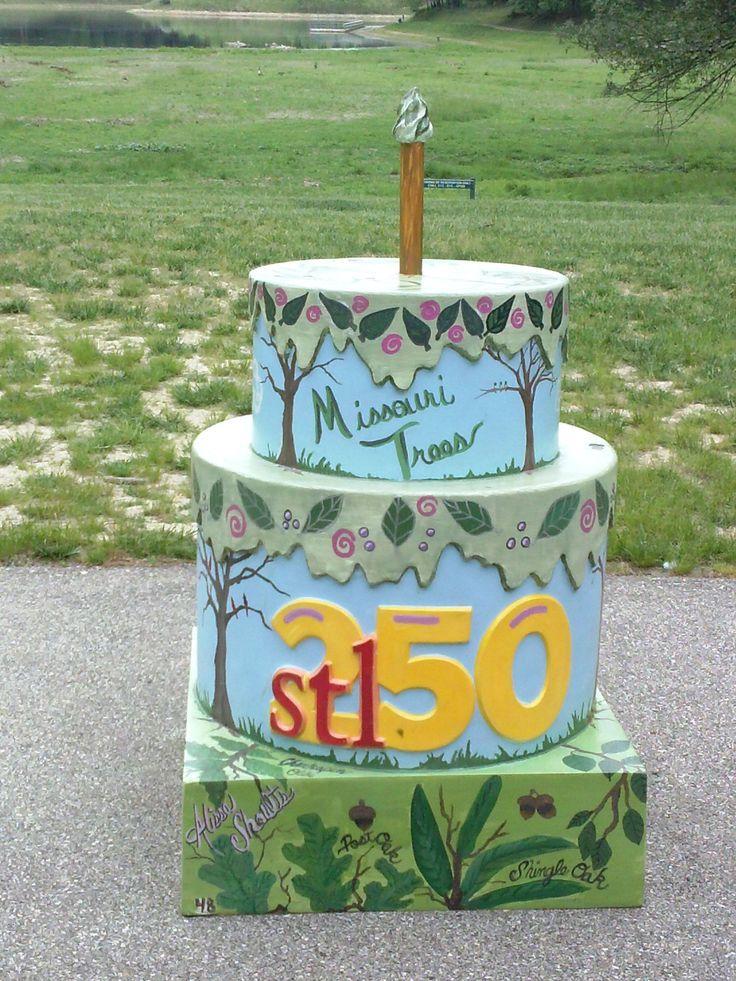 St Louis Cakes 250 St Louis Cakes 250 Pinterest