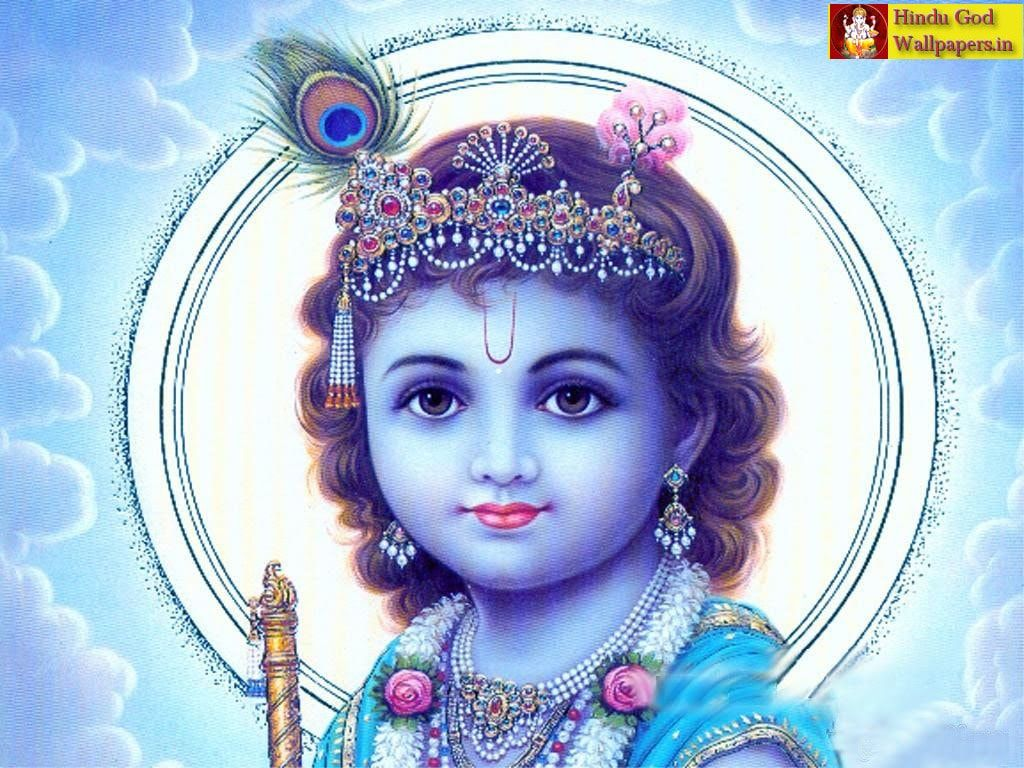 Wallpaper download of krishna - Best Latest Collection Of Lord Shri Krishna Pictures God Krishna Hare Krishna Photo Gallery