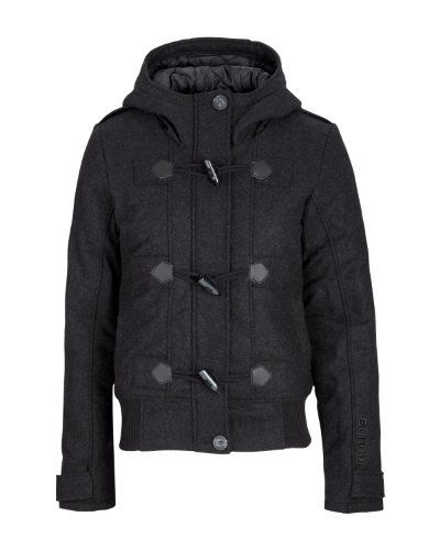 Bench jacke damen gunstig