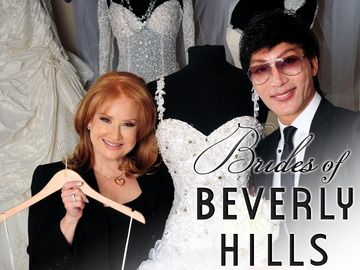 Brides Of Beverly Hills The Wedding Plannerwedding