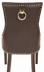 Image Result For Dining Chairs With Handle On Back Dining Chairs