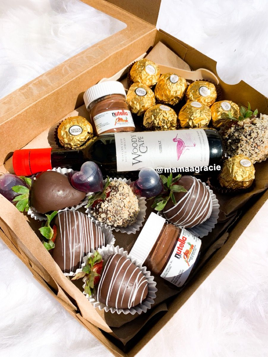 Chocolate Covered Strawberries Wine Chocolate Covered Strawberries Chocolate Covered Covered Strawberries