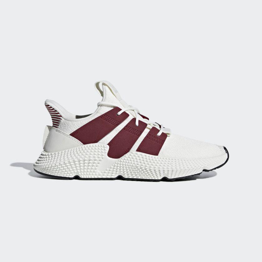 2adidas zapatillas prophere