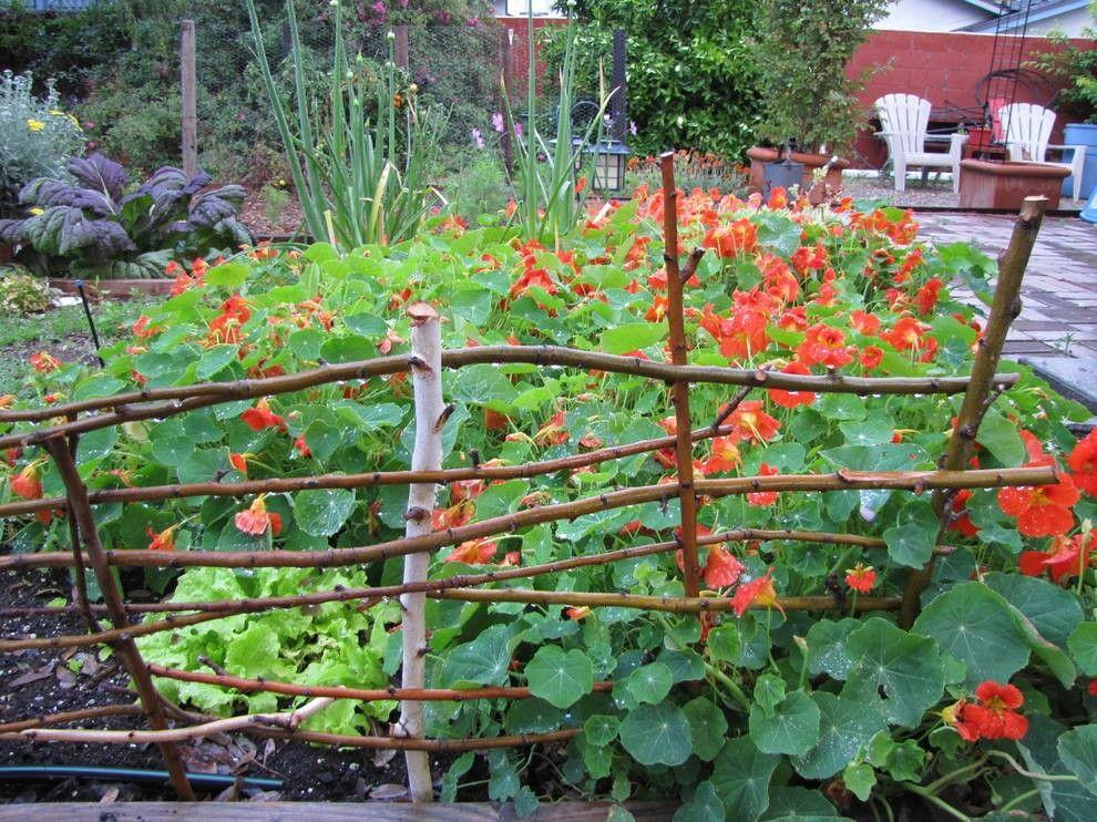 bildergebnis für garten gestalten mit wenig geld   garden, Gartenarbeit ideen