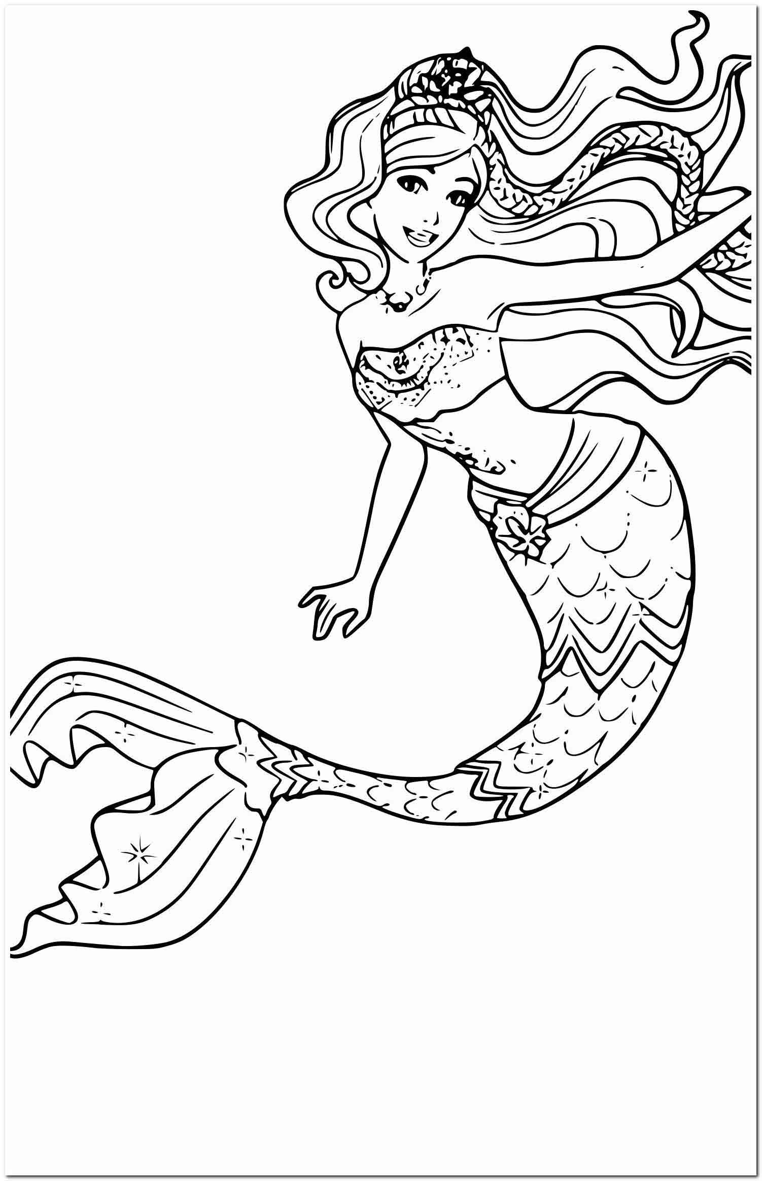 46 Coloring Pages Advance Coloring Pages Mermaid Coloring Book Mermaid Coloring Pages Barbie Coloring Pages