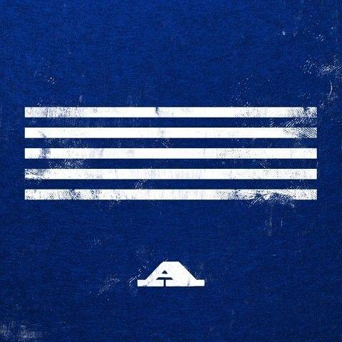 Terabithia World: [Single] BIGBANG – A (MP3 + iTunes Plus AAC M4A
