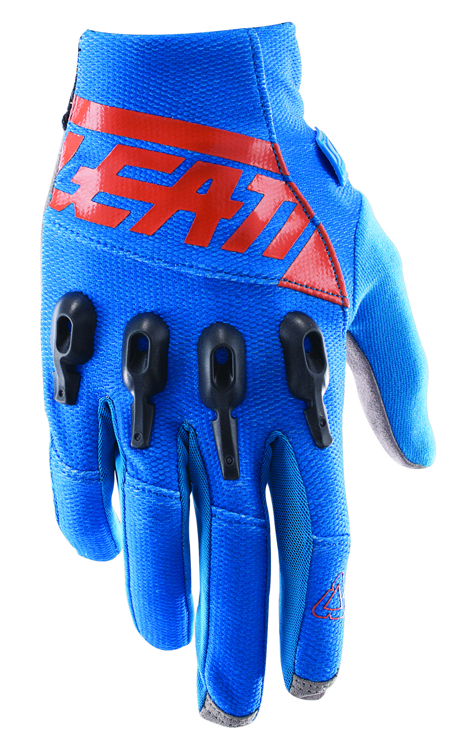 Super Vented Lite Leatt DBX 3.0 Lite Bicycle Gloves with