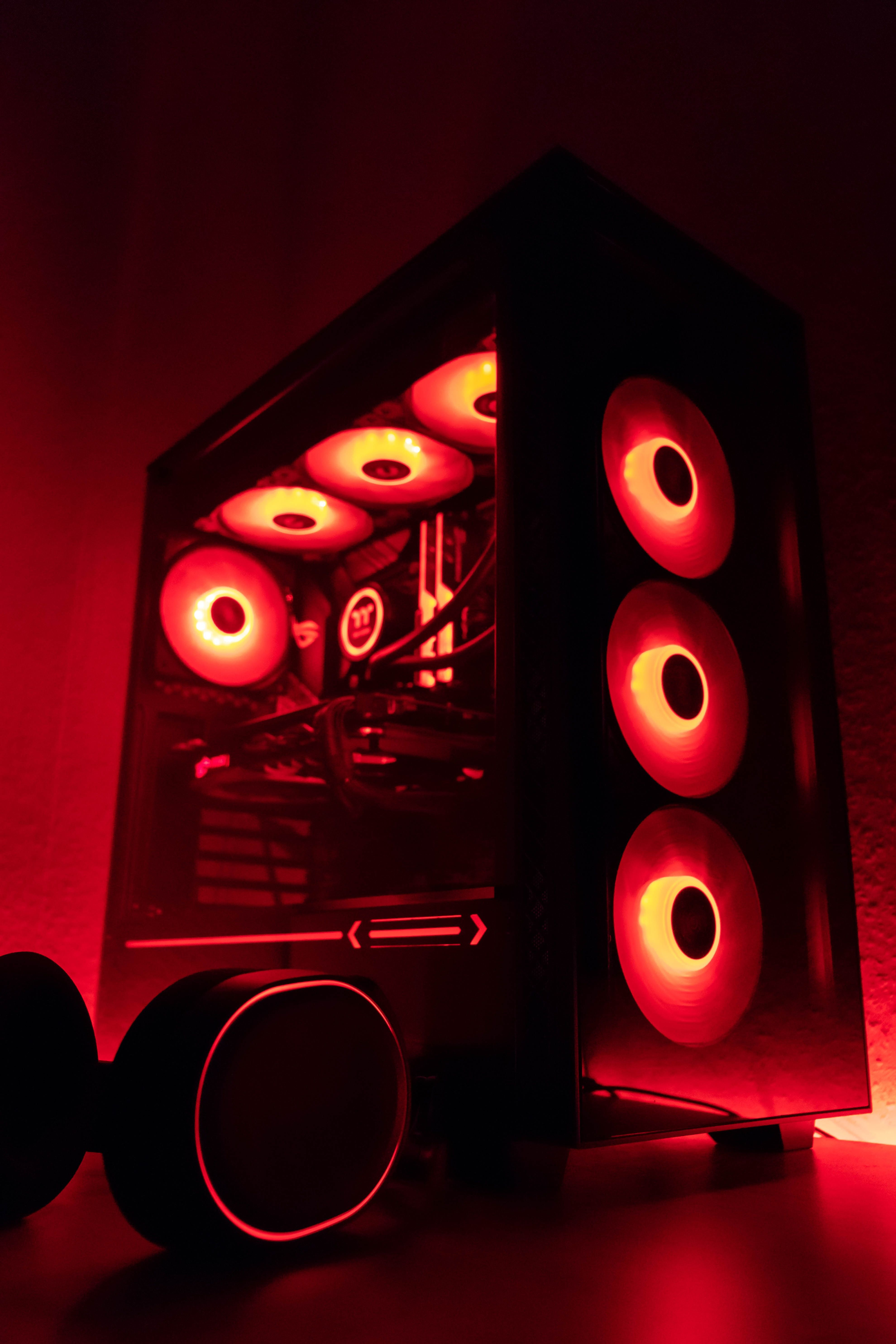 Cheap gaming pc under 300 in 2020 cheapest gaming pc