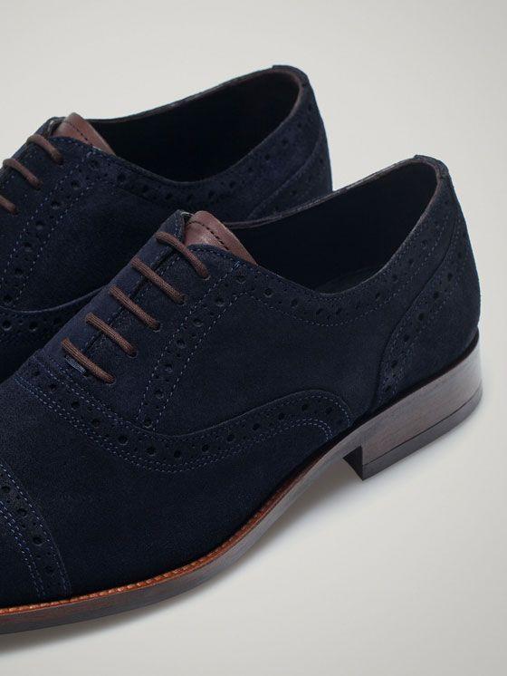 Shoes - MEN - SALE - United Kingdom   Skor