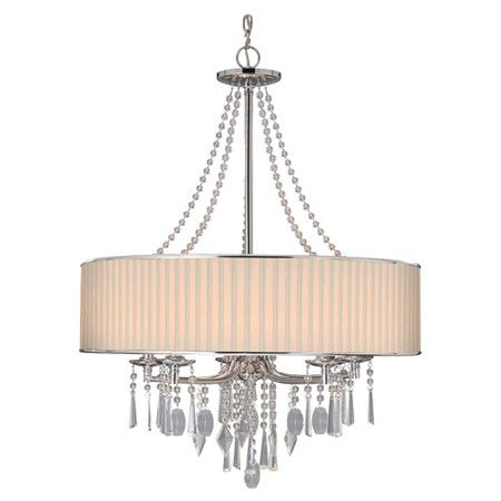 Found it at wayfair franklin 5 light chandelier http www wayfair