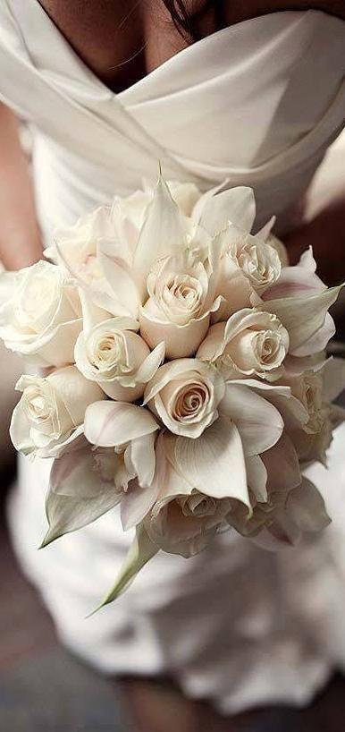 bridal decor ♥✤ | KeepSmiling | BeStayClassy
