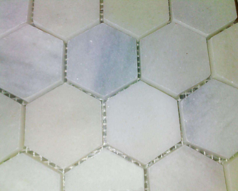 Marmol macael precio m2 gratis para encimeras de cocina for Marmol precio m2