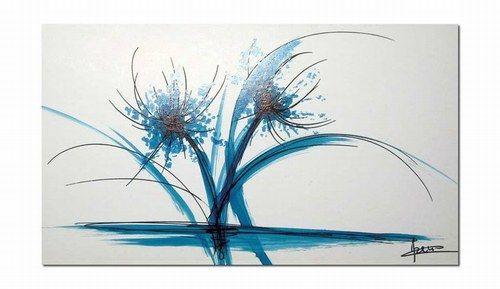 quadri astratti moderni - Cerca con Google | Dipingere | Pinterest ...