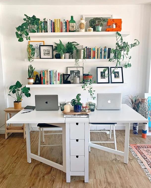15 diseñadores de interiores que debes conocer | Blog