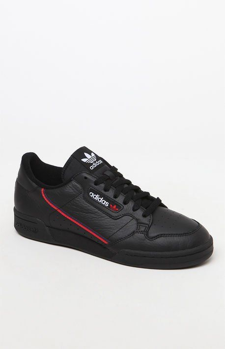 adidas classic leather shoes