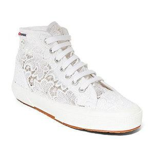 d11f75b6e0f3b 11 Comfort Wedding Shoes You Can Actually Dance In